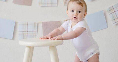 Cara Memilih Deterjen untuk Baju Bayi