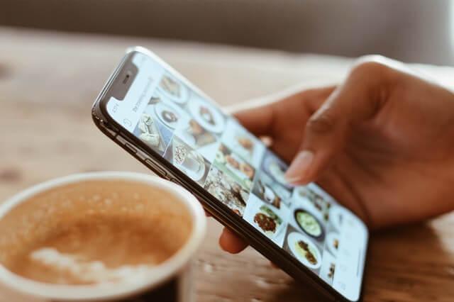 Dibekali Chipset Yang Sama Ini Perbedaan Iphone Xs Dan Xs Max