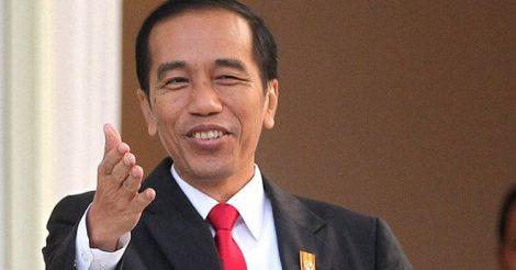 Kelebihan Jokowi Maruf Amin dan Latar Belakang Pasangan Ini