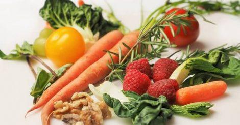Khasiat Vitamin B Kompleks