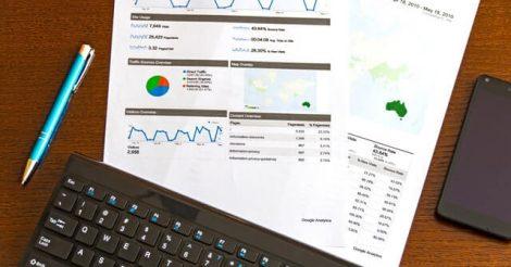 Konsultasi Risiko Properti bersama Broker Asuransi