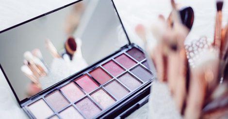 Kosmetik Terkemuka Penghilang Flek Hitam