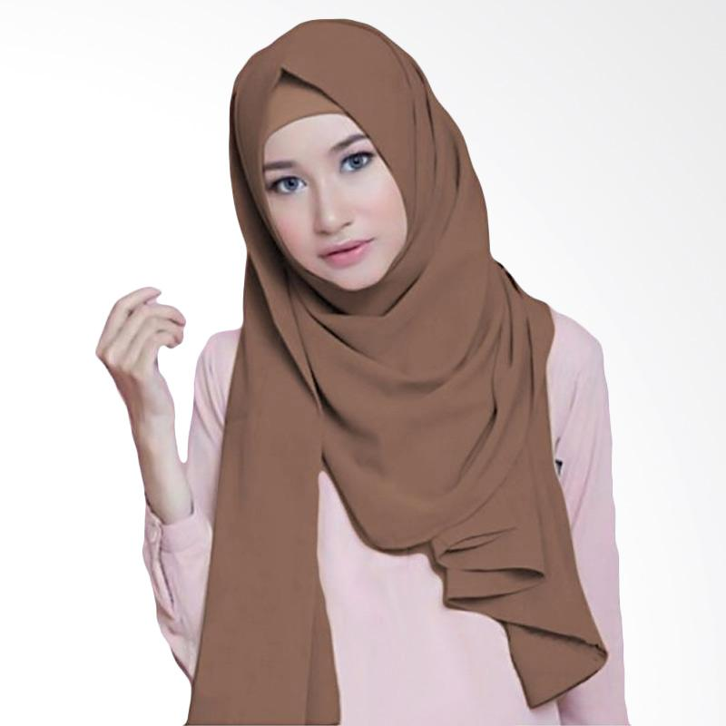 Kriteria Baju Gamis Modern untuk Upgrade Penampilan Berhijab