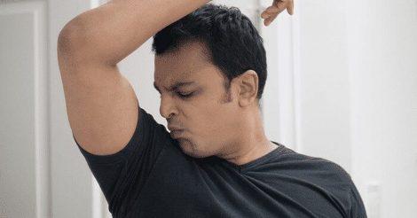 Penyebab Bau Badan dan Cara Mengatasinya dengan Mudah