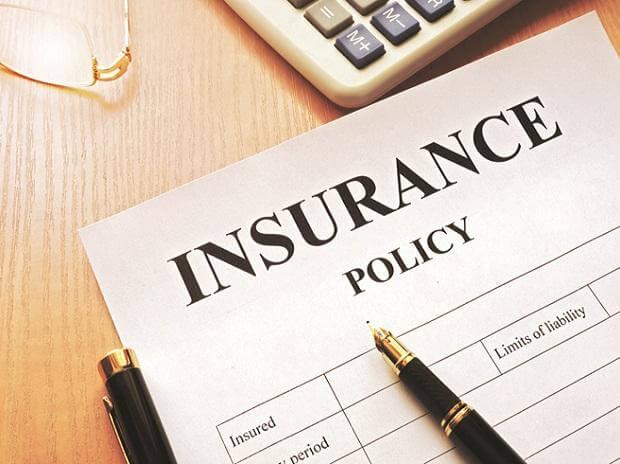 Perbedaan Broker Asuransi dan Agen Asuransi