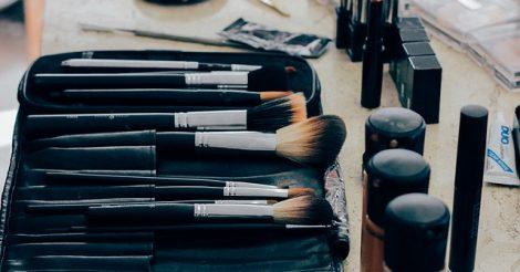 Rekomendasi Lipstick Matte Dari Brand Lokal