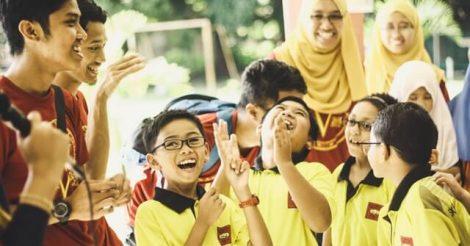 Selamatkan Masa Depan Pendidikan Keluarga Anda Dengan Memilih Asuransi Pendidikan Terbaik