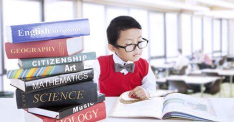 Inilah Tips Memilih Asuransi Pendidikan untuk Anak